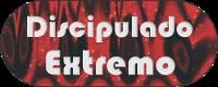 logo-discipulado-extremo